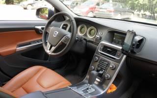 Как закрепить смартфон в автомобиле своими руками?
