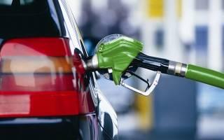Нужны ли присадки для дизельного двигателя?
