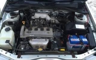 После мойки двигателя машина троит что делать?