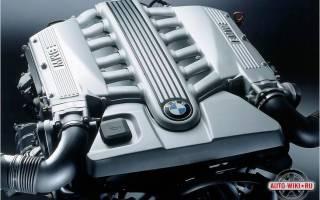 Как улучшить компрессию двигателя?