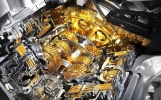 Как распознать детонацию двигателя?