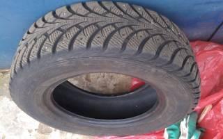 Чем отличается липучка от шипованной шины?