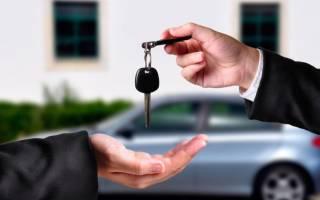 Как обжаловать штраф за проданную машину?