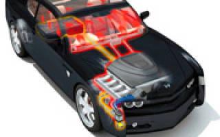 Авто подогрев двигателя электрический какой лучше?
