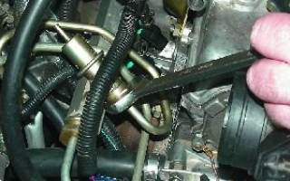 Зачем давление в системе охлаждения двигателя?