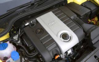 Как сделать станину для ремонта двигателя?