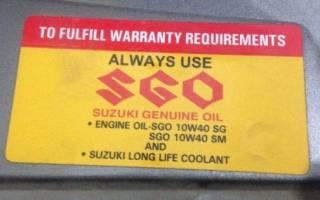 Какой способ замены масла в двигателе лучше?