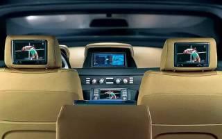 Как сделать автомобильную антенну своими руками?