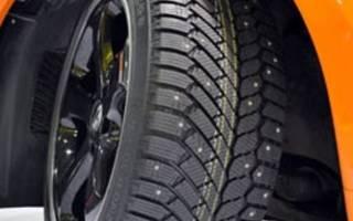 Как ставить ассиметричные шины?