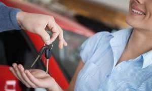 Как сделать генеральную доверенность на машину?
