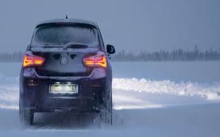Можно ли использовать на автомобиле разные шины?