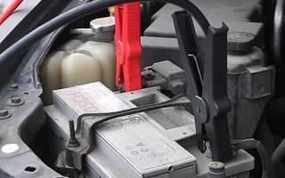 Провода для прикуривания автомобиля какие выбрать лучше?