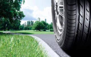 Как правильно выбрать летние шины?
