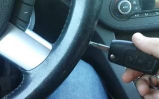 Сломался брелок автосигнализации что делать?