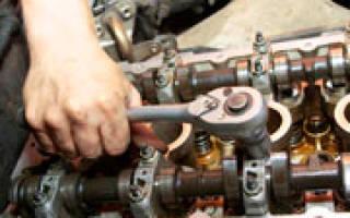 Какое масло лить после капиталки двигателя?