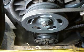 Заряжается ли аккумулятор на холостых оборотах двигателя?