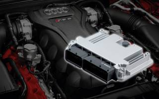 Как увеличить мощность дизельного двигателя?