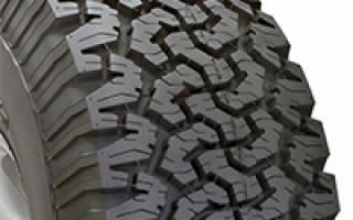 Можно ли ставить шипованные и нешипованные шины?