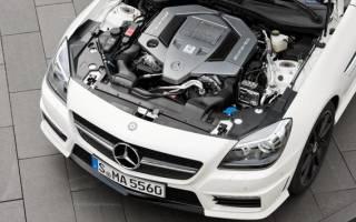 Что такое литраж двигателя?