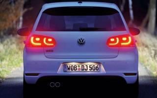 Лампочки для фар автомобилей какие лучше?