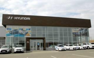 Есть ли смысл покупать новую машину?