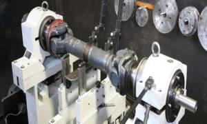 Как отбалансировать карданный вал своими руками?