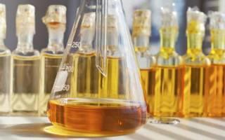 Моторное масло 10w 40 полусинтетика какое лучше?