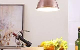 Галогеновые и светодиодные лампы какие лучше?