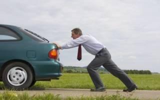 Как восстановить компрессию без капремонта двигателя?