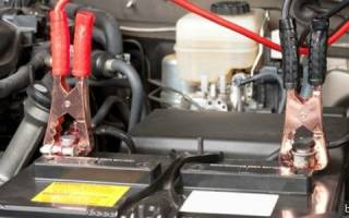 Как восстановить старый аккумулятор автомобиля своими руками?