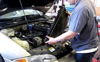Как запаять медный радиатор автомобиля своими руками?