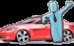 До какого пробега стоит покупать машину?