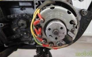 Как перемотать статор генератора своими руками?