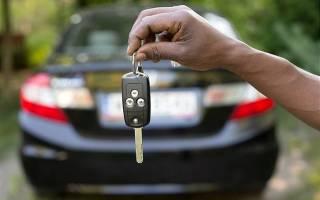 Сколько нужно обкатывать новую машину?