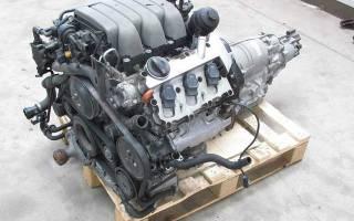 Какие запчасти нужны для капитального ремонта двигателя?