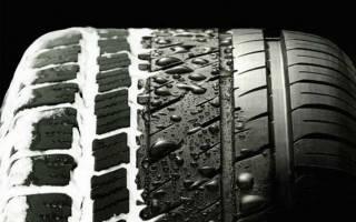 Бывают ли всесезонные шины?