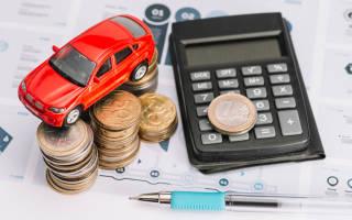 Можно ли тратить материнский капитал на машину?